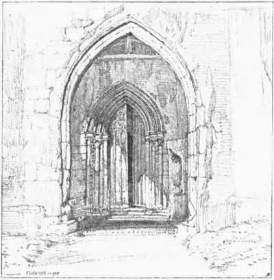 the project gutenberg e book of highways and byways in cambridge and ely author rev edward conybeare