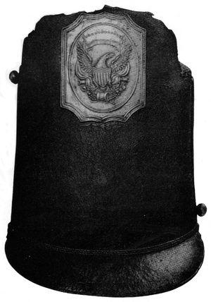 167e25fd974 The Project Gutenberg e-Book of American Military Insignia