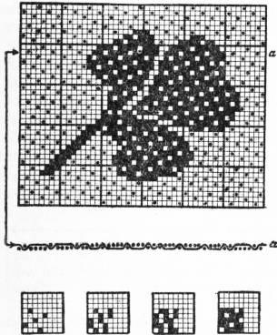 """Casa MINA fioriera portavasi in zinco /""""Pechino/"""" 3er Set Titanio 80//60//40cm"""