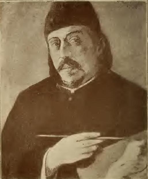 The Project Gutenberg Ebook Of Paul Gauguin By John Gould Fletcher