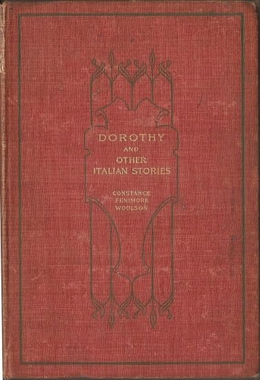 image of the book's cover
