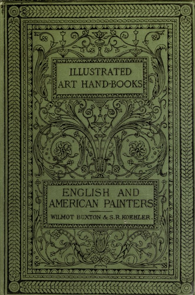 image of the book s cover