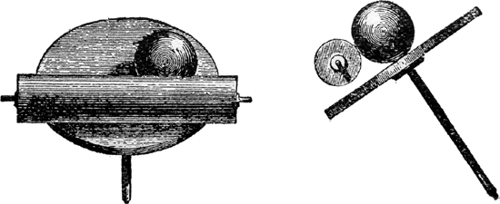 Fig.14.