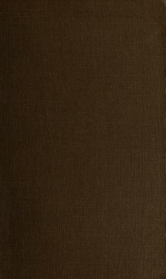 The Project Gutenberg eBook of Les quatre cavaliers de l apocalypse ... 15d4ea91004