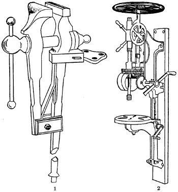 The Project Gutenberg Ebook Of Farm Mechanics By Herbert A Shearer