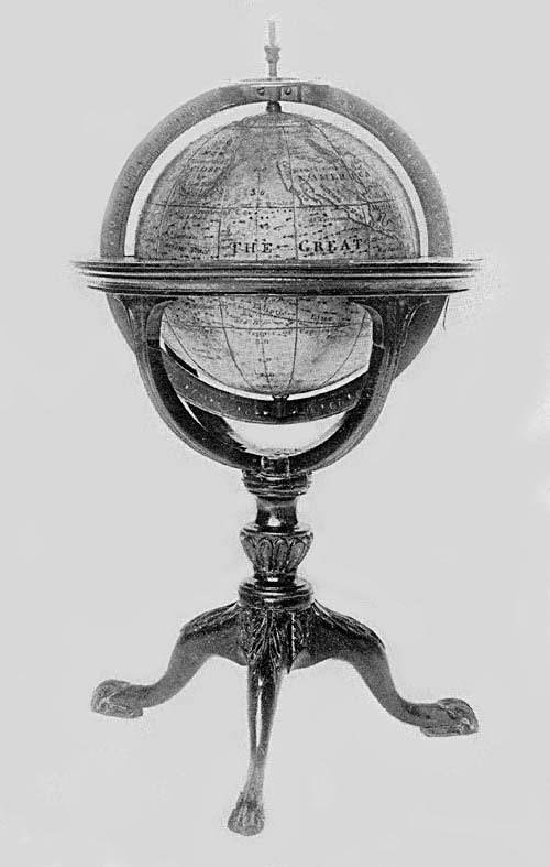 Dondi Salotti Outlet Savignano.The Project Gutenberg Ebook Of Terrestrial And Celestial Globes