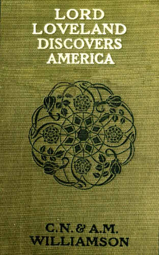 The Project Gutenberg Ebook Of Lord Loveland Discovers America By
