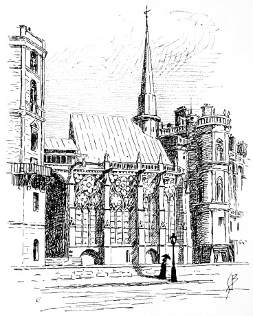 The project gutenberg ebook of the churches of paris by s sophia the project gutenberg ebook of the churches of paris by s sophia beale fandeluxe Image collections