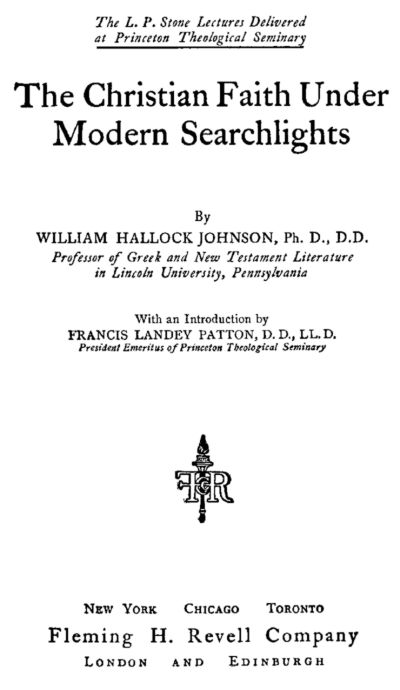 The Project Gutenberg Ebook Of Practical Religion By John Charles
