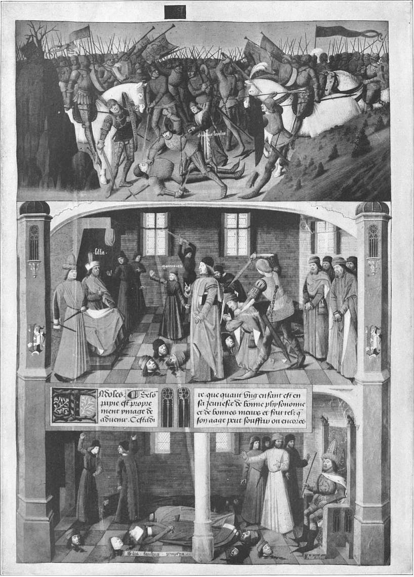 The Project Gutenberg Ebook Of Encyclopædia Britannica Volume Xiv