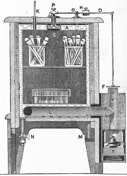 d41b6c22b9 The Project Gutenberg eBook of Encyclopædia Britannica