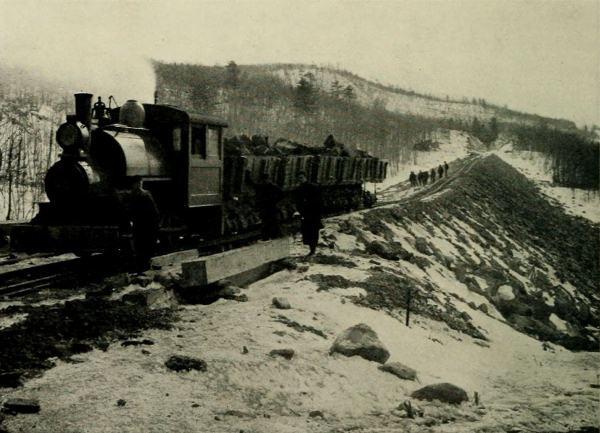 CITY of NEW ORLEANS Illinois Central Railroad Train EMD E7 Poster Art Print 266