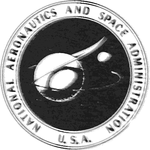Nasa 1958 Pictures to Pin on Pinterest - PinsDaddy