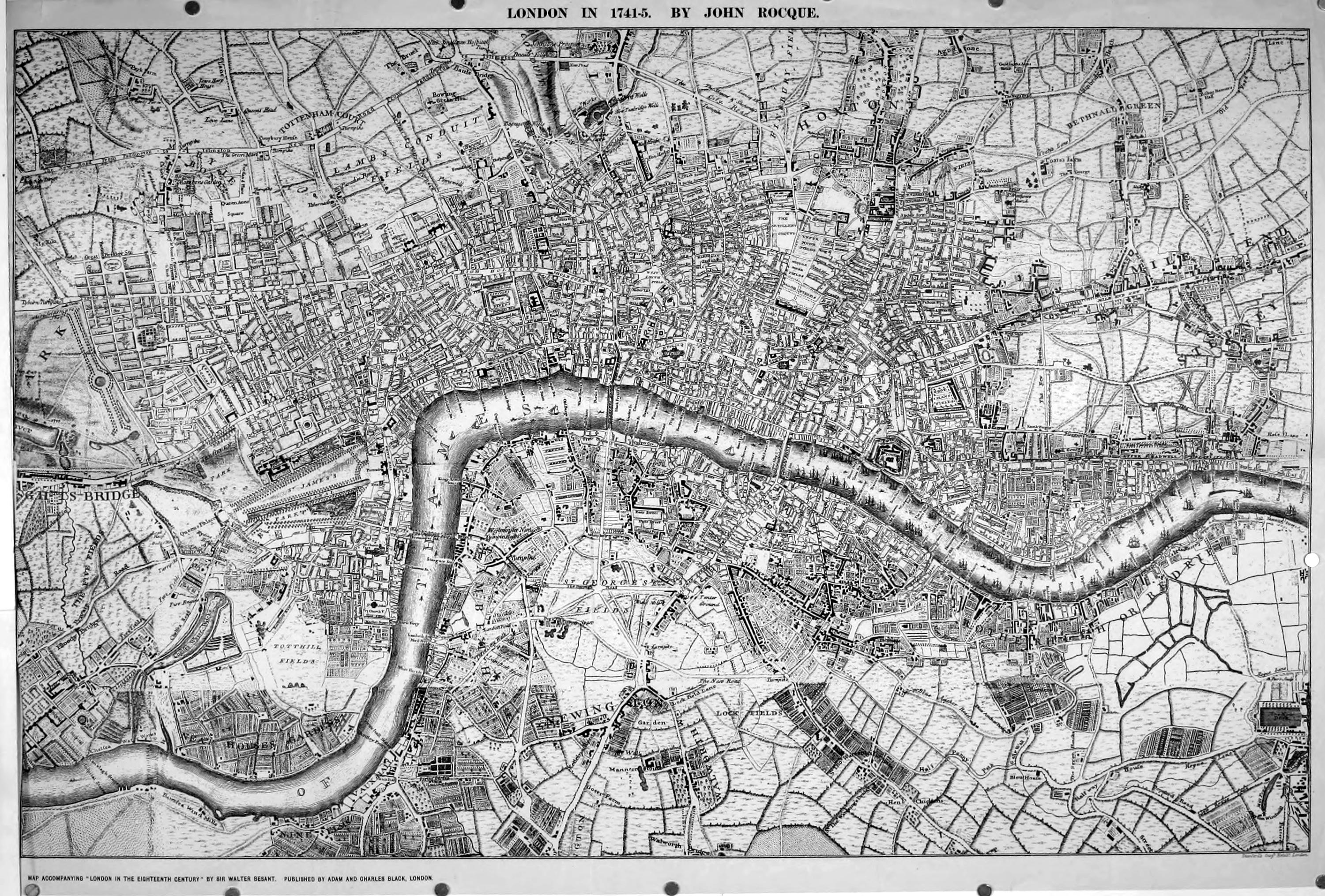 Maps of old london end of the project gutenberg ebook of maps of old london by anonymous end of this project gutenberg ebook maps of old london this file should fandeluxe Choice Image