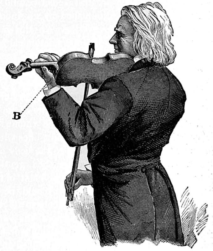 instrument a corde cuba