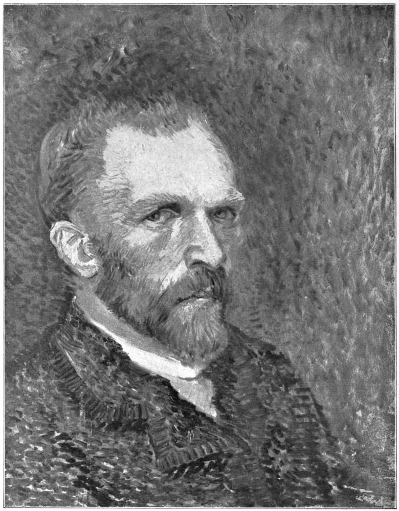 vincent van gogh essay Vincent van gogh (born 1853, died 1890) is probably one of the most well- known and  the son of a dutch pastor, the young van gogh worked for picture.