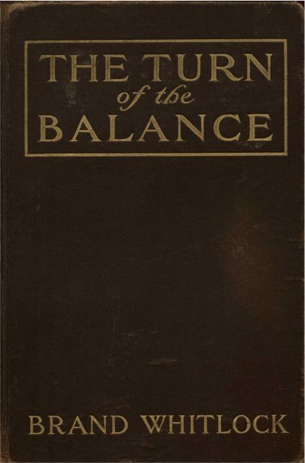 9655b574aa THE TURN OF THE BALANCE