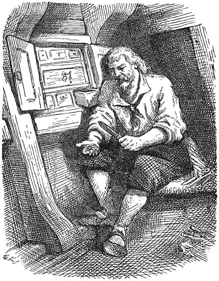 Robinson Crusoe's Money; Or, the Remarkable Financial Fortunes and  Misfortunes of a Remote Island Community
