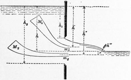 Wychwood système SELECT 12 ft Rod Manche//Leeda environ 3.66 m