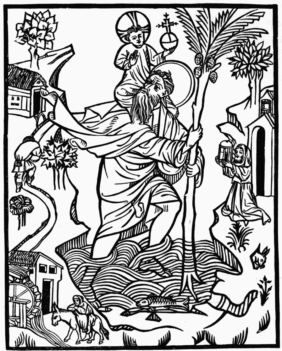 the project gutenberg ebook of a history of wood engraving by