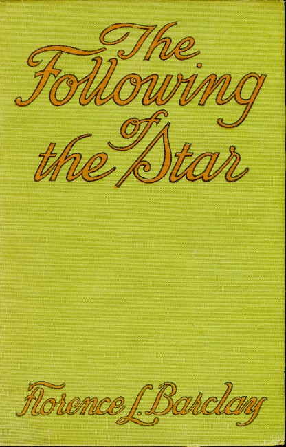The project gutenberg ebook of the following of the star by ebook the following of the star produced by suzanne shell josephine paolucci and the online distributed proofreading team at httppgdp fandeluxe Ebook collections