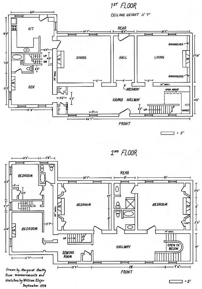Mr And Mrs Smith House Floor Plan Images home furniture designs – Mr And Mrs Smith House Floor Plan