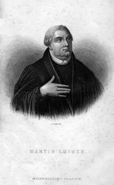 The Project Gutenberg eBook of History of the Reformation in the ... d546fb831c