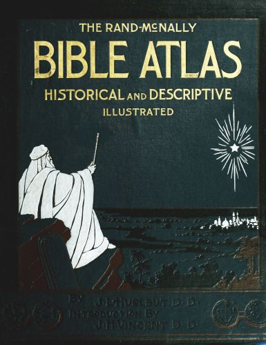 The project gutenberg ebook of bible atlas by rev jesse l hurlbut transcribers note larger versions of this and most other maps may be seen by clicking on the image this is also true of some of the larger and more fandeluxe Choice Image