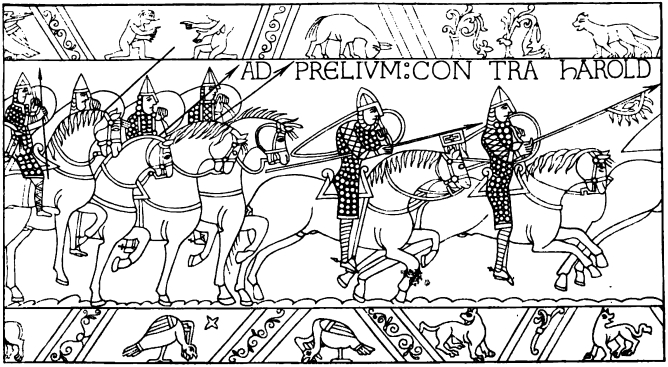 Steam Table Pan Size Chart bayeux tapestry Colouring Pages