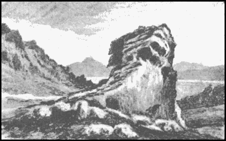 The Project Gutenberg eBook of Gairloch in North-West Ross
