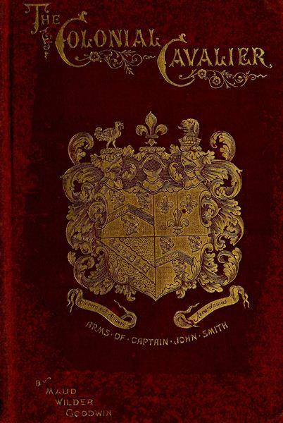 Dictionar Englez Roman [reljzzv1wx41]