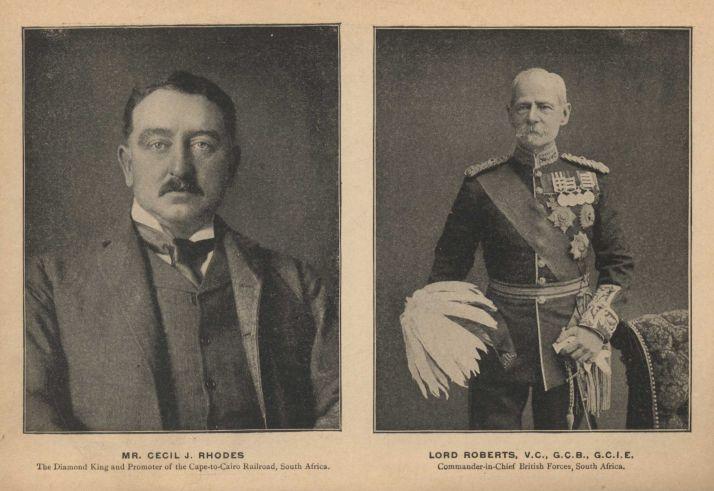 http://www.gutenberg.org/files/41521/41521-h/images/img-000b.jpg