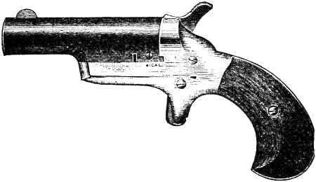 The modern pistol and how to shoot it by walter winansa project very few wish to kill their man he can be held off with a pistol which commands respect but a little toy is only laughed at fandeluxe Image collections