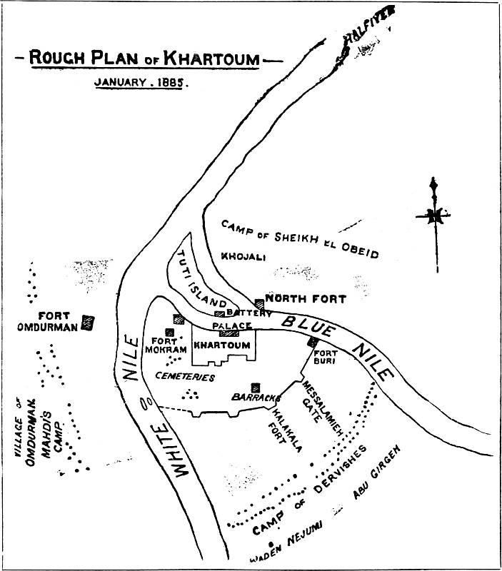Abu Crane Electrical Diagram