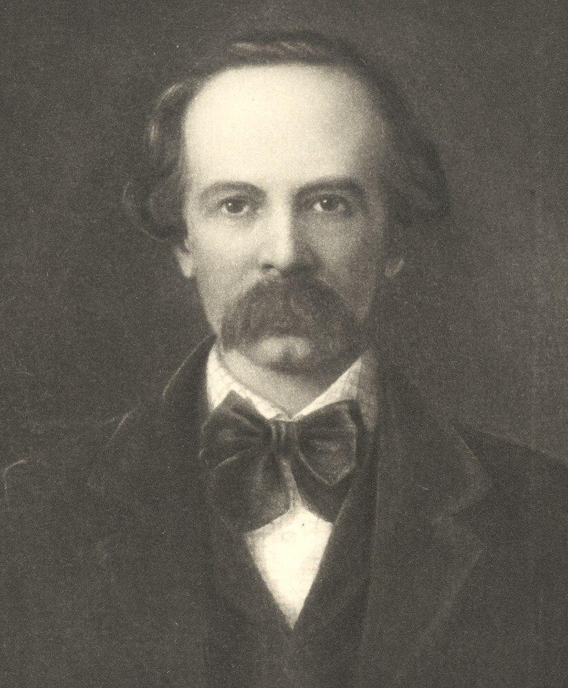 Theodore Watts Dunton By James Douglas
