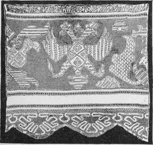 8291-B cotton quilt//craft fabric 1//2 Yard Andover Fabrics-Blue Moon
