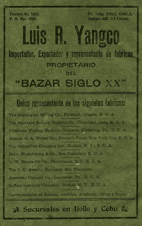 Proceso del Dr. José Rizal Mercado y Alonso