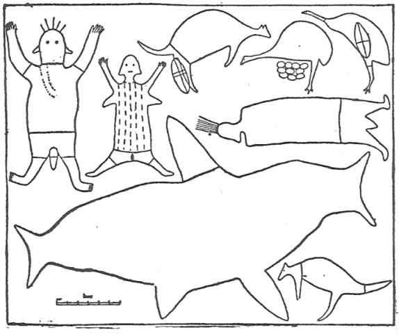e coli coloring pages - photo #14