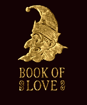 The project gutenberg ebook of mr punchs book of love punchs book of love fandeluxe Gallery