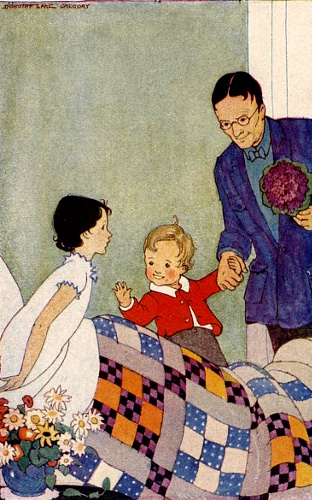 The project gutenberg ebook of the box car children by gertrude the project gutenberg ebook of the box car children by gertrude chandler warner fandeluxe Document