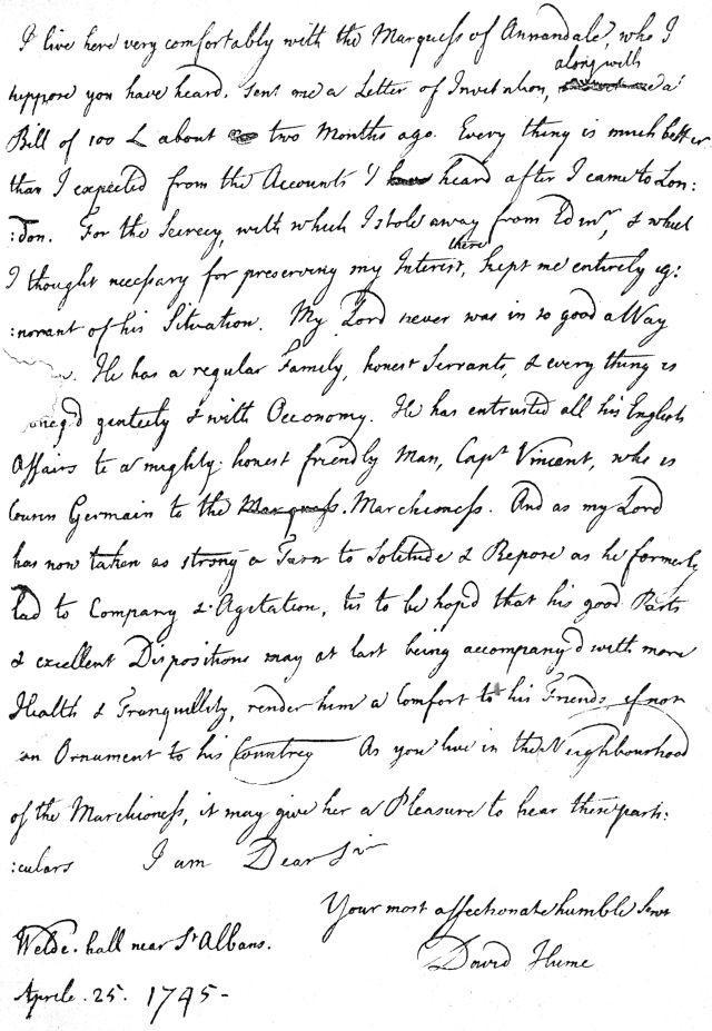 The Project Gutenberg eBook of Life and Correspondence of David Hume on examples of pardon request letters, sample prison letters, sample of victim impact letters,