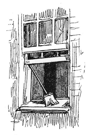 The Project Gutenberg Ebook Of The Paris Sketch Book Of Mr M A