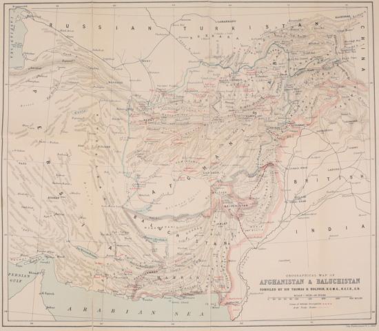 Val i afghanistan observeras av fa