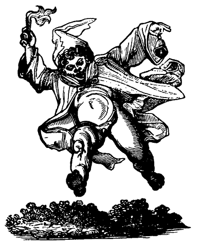 f80b4d4fa62 The Project Gutenberg eBook of The Folk-Tales of the Magyars