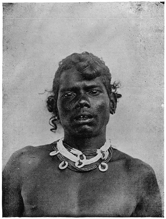 Image result for Holeya caste