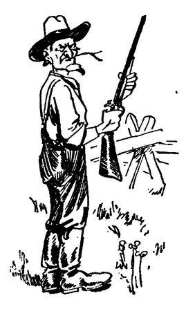 The Project Gutenberg Ebook Of Jiglets By Walter Jones