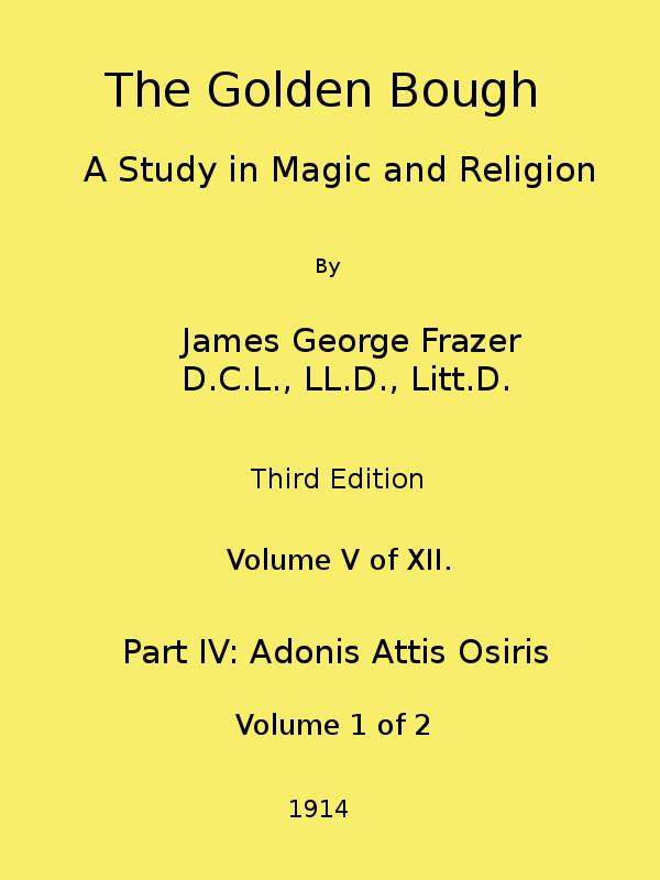 litteraturen fra 1850 til 1900