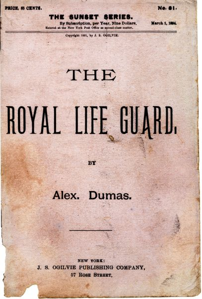 Lifeguard test study guide 2013 ebook array the project gutenberg ebook of the royal life guard by alexander dumas rh gutenberg fandeluxe Images
