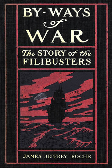 The project gutenberg ebook of by ways of war by james jeffrey roche by ways of war fandeluxe Choice Image