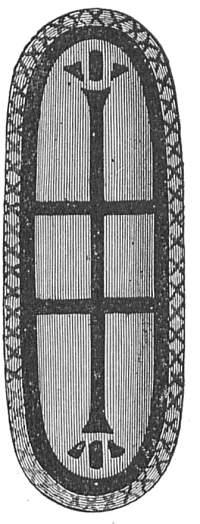 The Project Gutenberg Ebook Of In Darkest Africa Volume 1 By Henry M Stanley